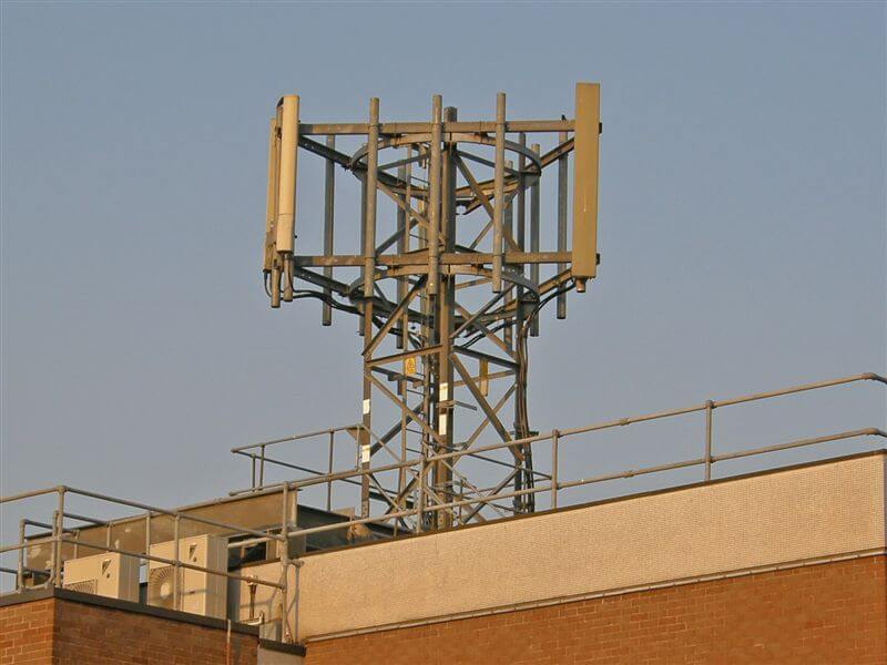 Electronic Communications Code