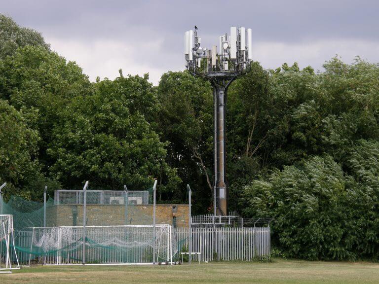 EE Limited & Hutchison 3G UK Limited v Duncan (Appeal)
